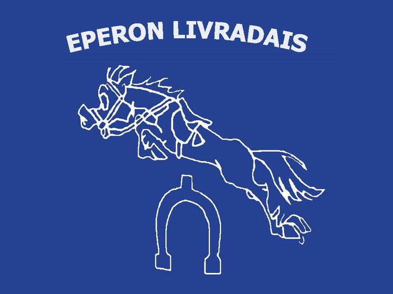Eperon Livradais